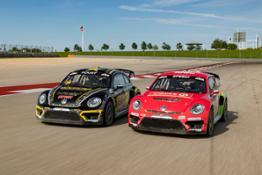 Volkswagen Andretti Rallycross 2018-Large-8392