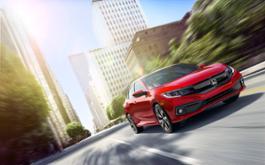 2019 Honda Civic Sedan-06