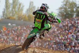 hi Searle GP20 SL 04