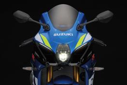 GSX-R1000A_RL9_merit
