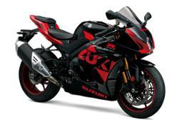 GSX-R1000RL9_styling