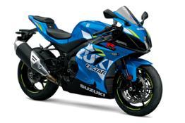 GSX-R1000AL9_styling