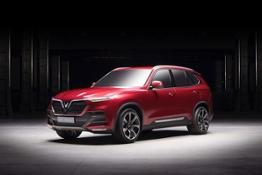 VinFast-SUV---front-34-right