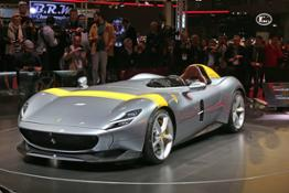 180987-car-ferrari-motor-show-paris