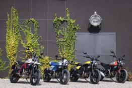 Ducati Scrambler ambience 01 UC67960 High