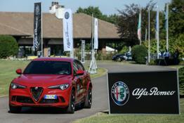 181001 Alfa-Romeo 06