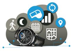 FC Cloud Portal Press Release Image 1