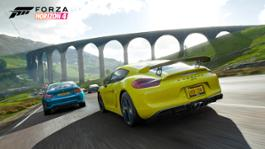 Forza-Horizon-4 -Previews-BMW-and-Porsche