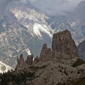 Cortina Autunno Panorami FilippoMenardi (21)