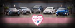 Chevrolet-Making-Strides-Against-Breast-Cancer