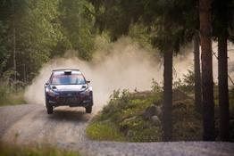 Hyundai Motorsport Rally Galles preview (2)
