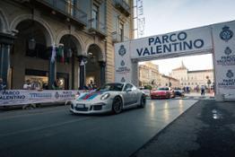parco-valentino-salone-auto-torino-2019 5