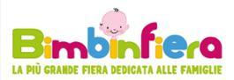 Logo Bimbinfiera 0