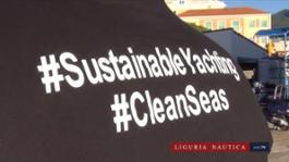 amer-volvo-sostenibilità-yachting