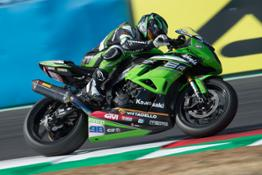 hi R12 Argentina WorldSSP 2018 Preview Barbera DSC1971