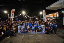 suzuki-thailand-event4