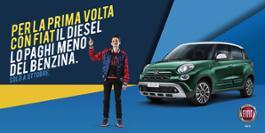 181009 Fiat Diesel 02