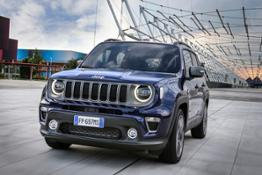 180620 Jeep New-Renegade-MY19-Limited 10