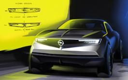 Opel-Kompass-Vizor-504813