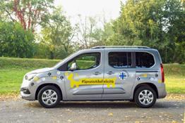 Opel-Combo-Life-Spazio-Alla-Felicita-504984