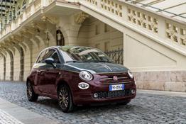 181012 Fiat 500-Collezione 01