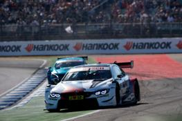 P90327089 highRes hockenheim-ger-14th-