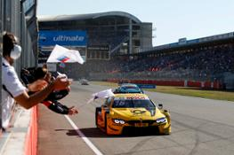 P90326757 highRes hockenheim-ger-13th-