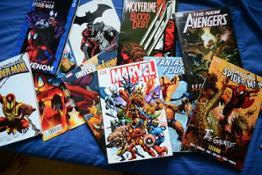 comics-1239698 1280