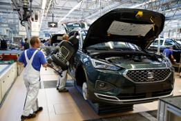 SEAT-Tarraco-production-starts-in-Wolfsburg 002 HQ