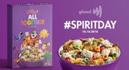 Kellogglaunches 1539702650676-HR