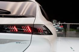Peugeot Mondial2018 071