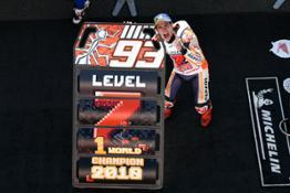 2018-motogp-world-champion-marc-marquez