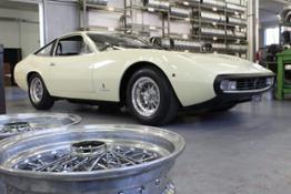 Ferrari-365-GTC-4-02