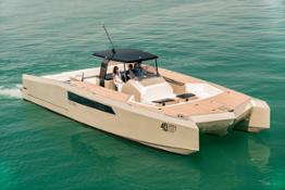 sunreef-yachts-40-open-sunreef-exterior-08