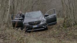 Opel-Grandland-X-505229 0