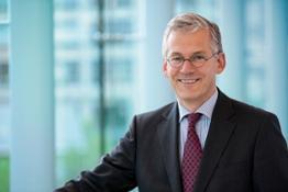 Philips-CEO-Frans-van-Houten