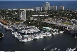 UCINA Fort Lauderdale Boat Show(1)