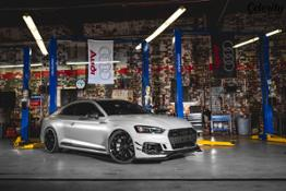 ABT RS5-R 001