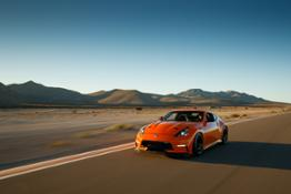 370Z Project Clubsport 23 3