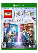 LHP Collection Xbox 1536168570