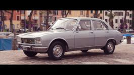 Peugeot 504 TI Automatique (3)