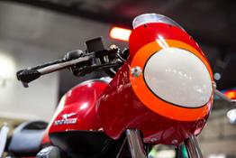 08 Moto Guzzi Fast Endurance 2019 Details