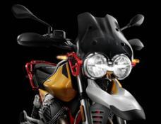 10 Moto Guzzi V85 TT_Still-life