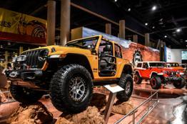 181105 Jeep HP
