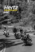 Hertz-Ride---High-Res-123 greyscale lr