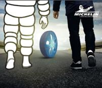 MICHELIN Innovation