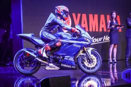 YamahaMotor GlobalPressPremiere EICMA2018 023-64191