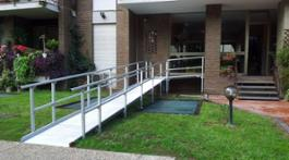 rampe di accesso (1)