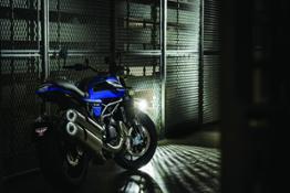 MM Milano Blu rete