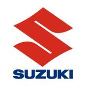 suzuki por colour